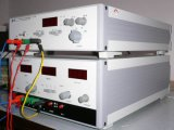 软磁功耗仪(JP2581+JP8500)