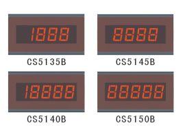 电压电流表(CS5135)