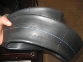 厂家直销有摩托车内胎375-19