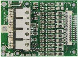 7串动力锂电池保护板(BKD-P7CSA95)