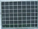 信譽保證廠家直銷械濾芯材料防塵過濾網
