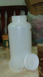 2L塑料瓶