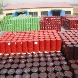 聚氨酯黑白组合料 聚氨酯发泡料厂家河北省华创生产