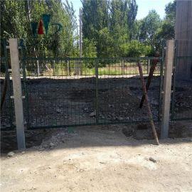 2020铁路防护栅栏(2012)8002 高速铁路桥下防护栅栏【现货供应】