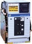 万能式空气断路器(DW914B(AHB))