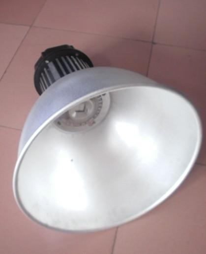 工厂防爆LED照明灯具