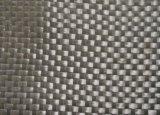 中鹼玻璃纖維布(08布)