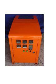 卫生巾机配套用热熔胶机(YT-810)