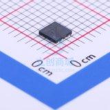 微芯/PIC16LF15313T-I/RF