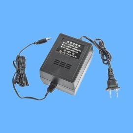 AC/AC交流电源 高速球专用电源24V3A