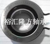 高清實拍 AP-601-772-1A 汽車軸承 AP-601-772 圓柱滾子軸承