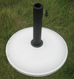 太阳伞座(R5003B)