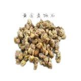 多肉介質調節土壤盆栽軟麥飯石 黃金多肉土