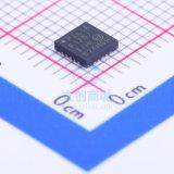 微芯/PIC16F1707-I/ML原裝