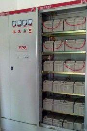 eps应急电源 3.7KW 5.5KW 7.5KW
