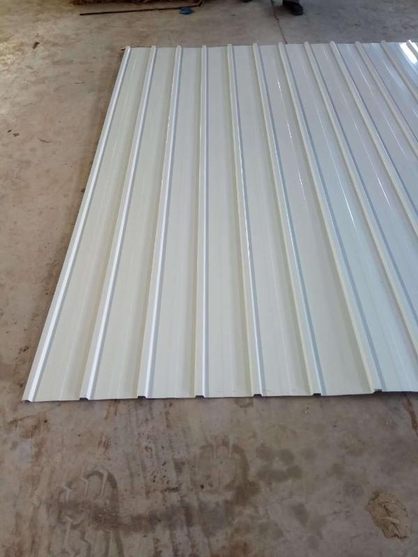 yx15-173-1038型彩钢板1038墙面内板