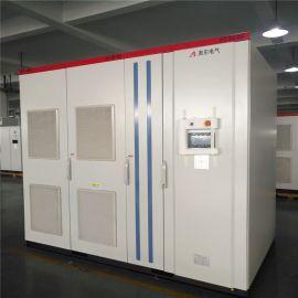 SVG動態無功補償裝置 高壓動態無功補償櫃廠家