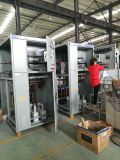 高压电动机无功就地补偿装置 提高有功功率节能降耗