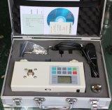HT-20 電動螺絲刀扭矩力儀,扭力計