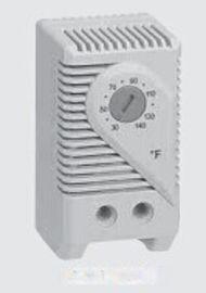 ORIENTAL温控开关AM1-WA1