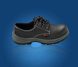防静电防砸安全鞋(L801)