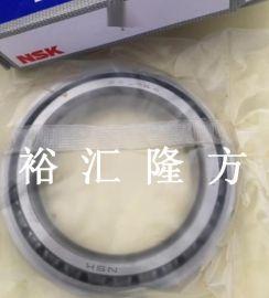 高清实拍 NSK R60-44 圆锥滚子轴承 R6044 原装
