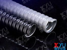 包塑管价格,包塑管厂家,包塑管生产
