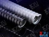 包塑管價格,包塑管廠家,包塑管生產