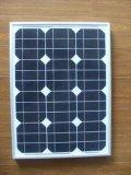 单晶硅电池板(xg-30)