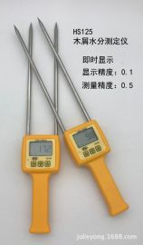 豆子水分检测仪   玉米芯测湿仪