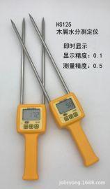 豆子水分檢測儀   玉米芯測溼儀