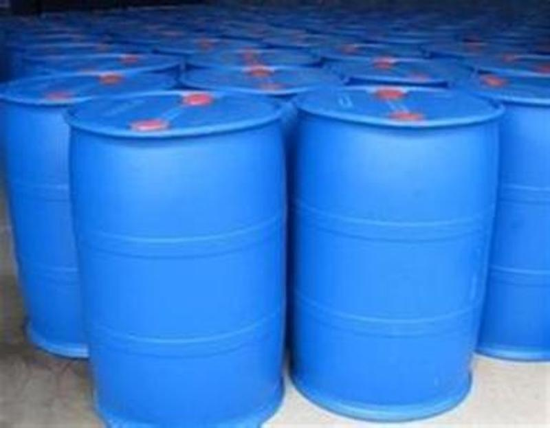 淀粉浆防腐剂防霉剂 耐高温长效防臭剂