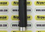 原装   ATLAS COPCO 工具马达 LZB33L-AR043-11