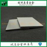 YG8株洲硬质合金板材 钨钢合金板 长条
