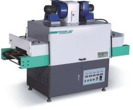 UGF50C 5灯UV干燥机