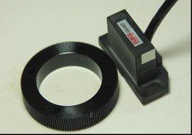 内置型磁感应式编码器