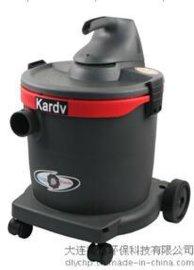 凯德威商业超静音吸尘器,工业吸尘器专业成产