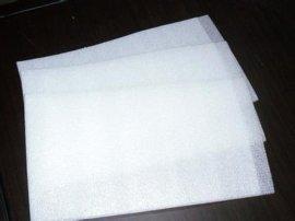 佛山珍珠棉专业珍珠棉袋防静电珍珠棉袋