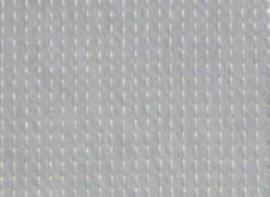 丽新布床垫,丽芯布RPET包袋,鞋材环保丽心布
