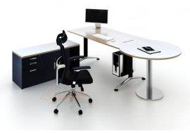 办公家具,办公电脑桌,广东办公家具厂