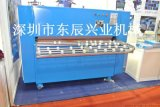 全自動PCB板開料機,適合生產量大精度高