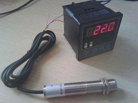 LX-D系列红外温度传感器