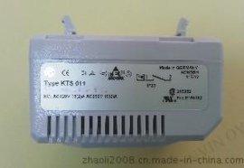 STEGO温控器01146.9-00(UL认证)