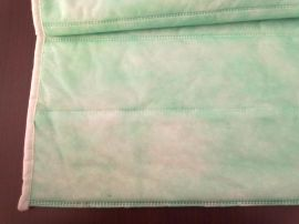 F6过滤棉生产厂家|供应F6过滤棉
