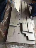 厂家直销云母板 加工定制云母板 耐高温云母板