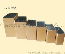 生鲜物流运输包装_**保鲜运输箱_生鲜配送保鲜箱