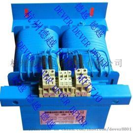 单相医用隔离变压器-MIT710