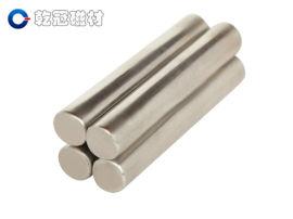不锈钢磁力棒  除铁磁力棒 12000GS
