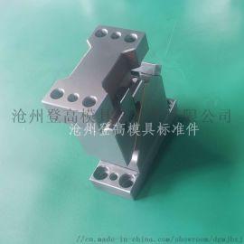 汽车模具标准件UCMSC65-0斜楔机构米思米配件