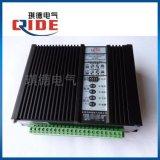 配電自動化終端DTU/FTU系列電源